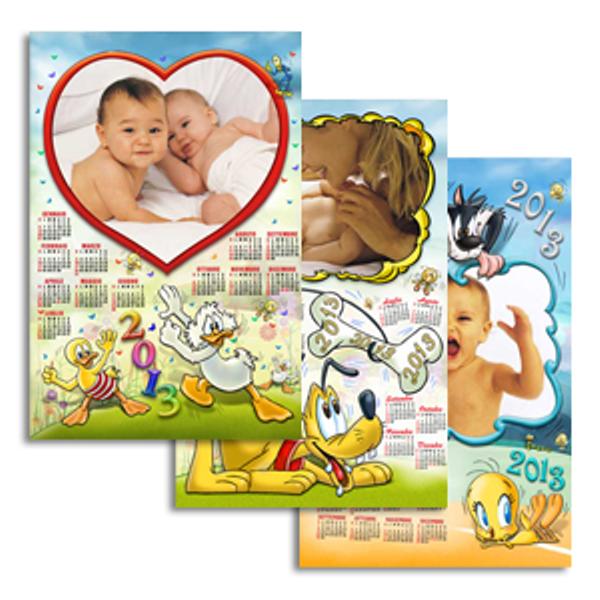 Calendario Fotografico Personalizzato.Foto Calendari Personalizzati Per Il 2015 Un Regalo