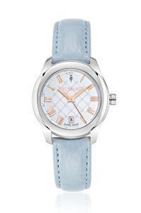 orologio-azzurro-donna