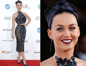 Katy-Perry-In-Jamie-Lee-2014-ARIA-Awards