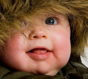 ritirare-dal-mercato-pellicce-bambini-per-sostanze-tossiche
