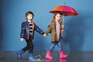 Crocs AW1516 - Handle_It_Rain_Boot_Kids--LS--140706-0052_EDITED