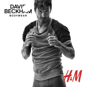 David-Beckham-Bodywear-For-HM6