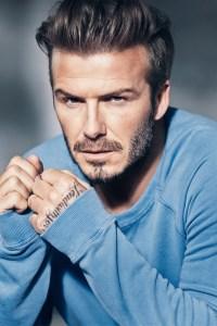 David-Beckham-HM-10-Vogue 20Jan15 pr_b_592x888_1