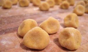 Gnocchi-di-zucca