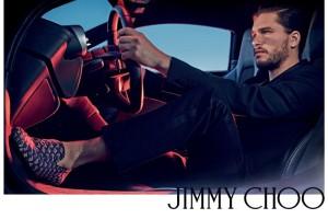 Kit-Harington-Jimmy-Choo-Spring-Summer-2015-Menswear-Campaign-001-800x534
