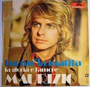 Maurizio-luomo.e.la.matita
