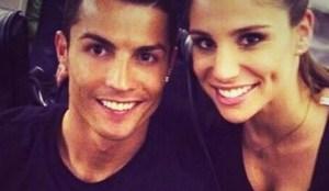 Ronaldo-e-Lucia-VIllalon_980x571