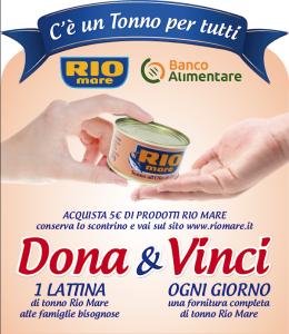 dona_vinci.600x0-is
