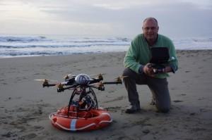 drone-2015-500x333
