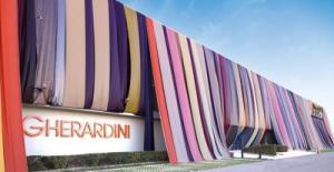 gherardini_braccialini installazione softy