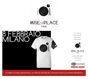 mise-en-place-italia