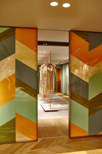 missoni_boutique_parigi1