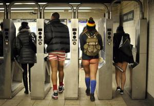 no-pants-subway-ride-new-york-city