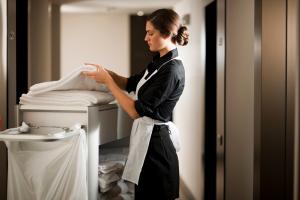 ob_f15cdc_servizio-pulizia-hotel-1