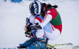 sport_sci_coppa_del_mondo_donne_delusione_getty