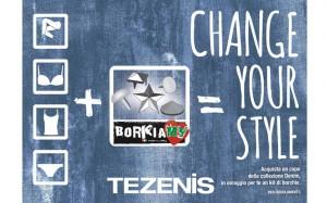 1424351842_TEZENIS-CHANGE-YOUR-STYLE-2-920x574-300x187