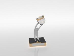 Trofeo Bentivoglio