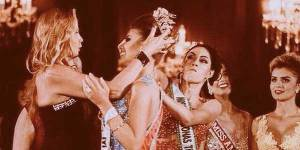 Assista-ao-video-da-final-do-Miss-Amazonas-2015