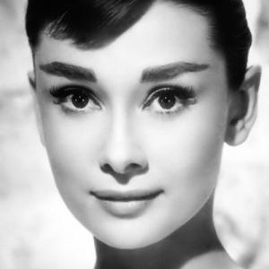 Audrey-Hepburn_1-3101