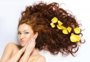 I-rimedi-naturali-per-capelli-danneggiati