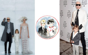 Karl-Lagerfeld_kids_wear_collection_1