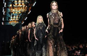 Milan-Fashion-Week-002