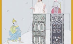 Parcea-foulard-cinque-attualità1-619x376