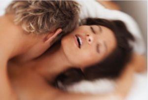 Piacere-sessuale-femminile