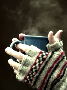 bevande-calde-per-linverno2