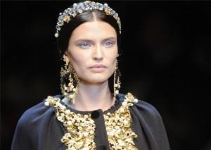bijoux-oversize-per-dolce-e-gabbana