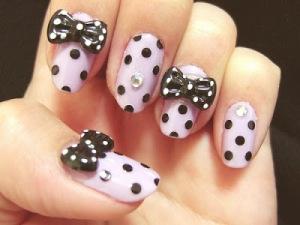 bow-nail-art-designs1