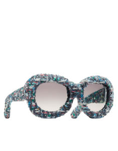 butterfly_sunglasses-sheet.png.fashionImg.hi