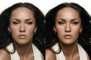 celebrities_before_and_after_photoshop_touch_ups_640_02
