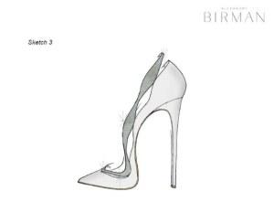 cinderella-by-alexandre-birman-sketch-jpg-medium