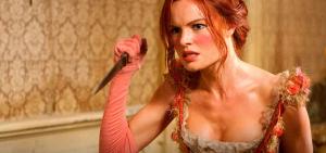 donna-con-coltello