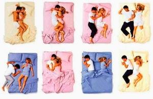 dormire-in-coppia (1)