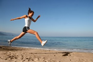 healthy-living-woman1 (1)