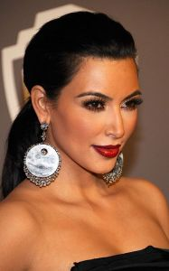 kim-kardashian-ears