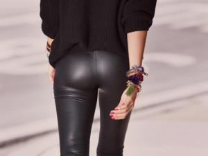 leggings-calzedonia-2013-effetto-push-up_139147_big
