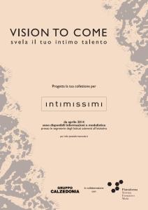 locandina-VisionToCome-copia_001