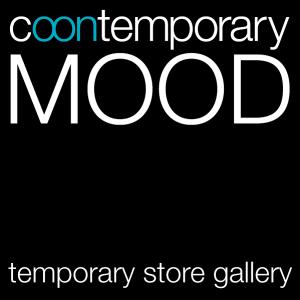 logo-coontemporarymood-600px-600x600