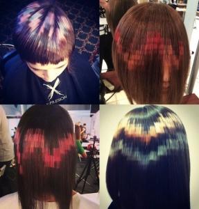 pixel_hair_trend
