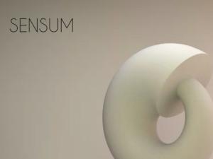 sensum-lab-thumb