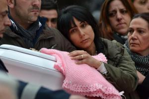 La Presse/ Andrea di Grazia