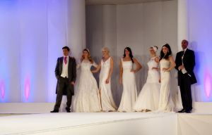 the_uk_wedding_shows_excel_2015_brides_groom