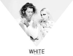 white-2015-conferenza