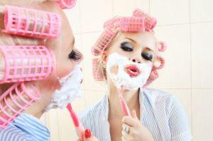 woman-shaving-face_h-article