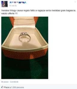 1427112405-anello