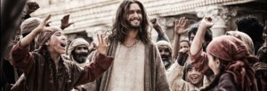 20150325_gesu-son-of-god