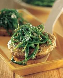 22_cucina_vegetariana_p067--420x520